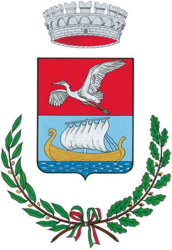 Ardea, l'ordinanza sui divieti di balneazione