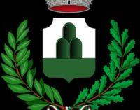 Monte Compatri – Via Ciaffei, firmato il contratto per la messa in sicurezza dell'area