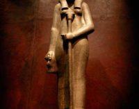 Il Museo Egizio organizza una visita guidata alla scoperta del potere e dei misteri delle antiche divinità egizie