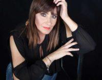 Giuseppina Torre  Venerdì 3 Agosto In Concerto A Pozzallo (RAGUSA)