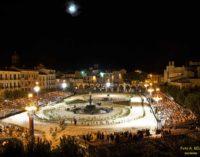 Gli antichi fasti della Giostra Cavalleresca di Sulmona tornano per la XXIV edizione