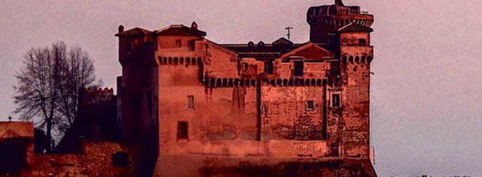 Cyrano De Bergerac // 27-28 Luglio Santa Severa