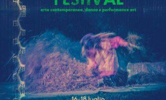 CALA Festival: le serate conclusive della terza edizione