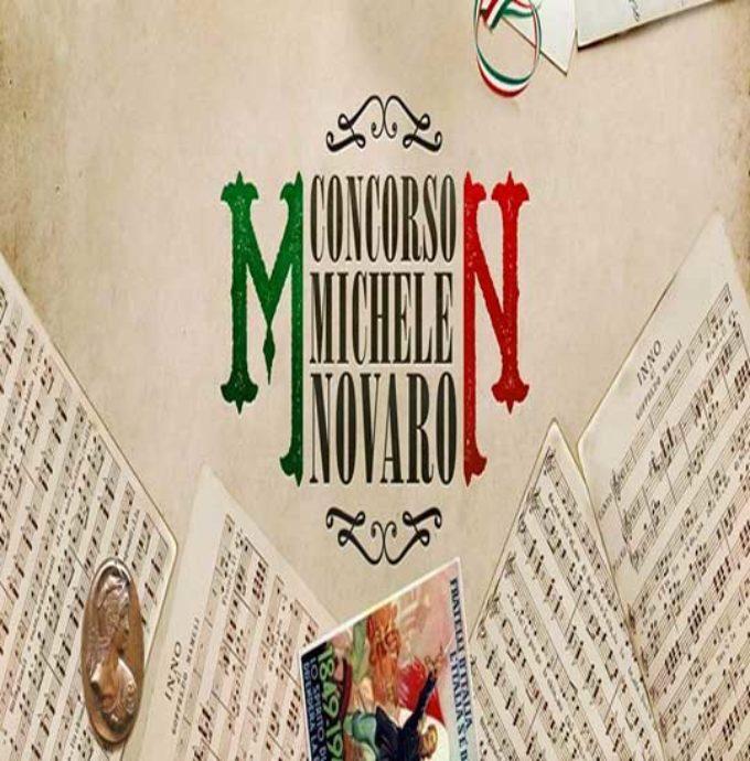 """Al via la 3a edizione del concorso di composizione """"Michele Novaro"""""""