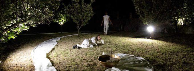 Parco Archeologico di Ercolano – Herculaneum Experience