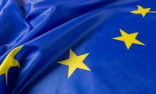 """L'Unesco inserisce nel calendario europeo dell' """"Anno del Patrimonio culturale"""" il Premio """"Penisola Sorrentina"""""""