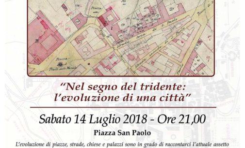 """""""Storie e Voci di Albano"""""""