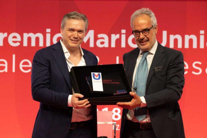 BDO Italia premia sette aziende italiane di talento