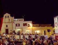 Festival del Sarà a Termoli