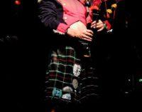 Musica Celtica Italia e Montelago Celtic Festival
