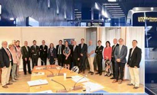 Sicurezza: ENEA alla guida del programma NATO per prevenire attacchi terroristici