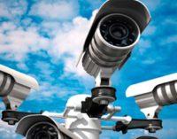 Patto per l'attuazione della sicurezza urbana tra Comune di Cori e Prefettura di Latina