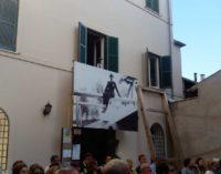 Il sogno di volare dell'ingegnere Alessandro Marchetti e il museo che a Cori porterà il suo nome