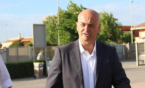 Gsd Casilina Bccr (calcio), altro volto nuovo: Romano allenerà i Giovanissimi sperimentali 2006
