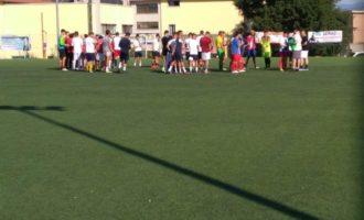 La Vis Artena iscritta ufficialmente al campionato di Serie D 2018/2019