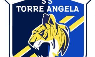Ss Torre Angela Acds (calcio), verso una stagione di grandi ambizioni: ecco l'organigramma completo