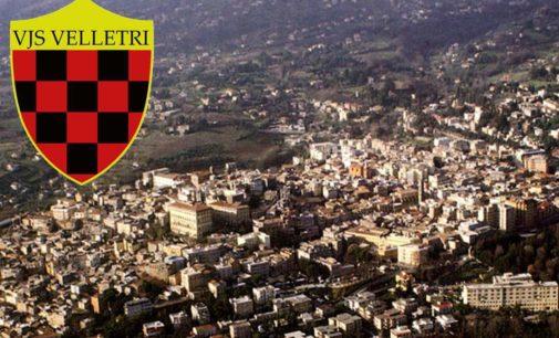 """Fabrizio Di Meo: """"La presidenza della Vjs Velletri un onore, questa città merita tanto"""""""