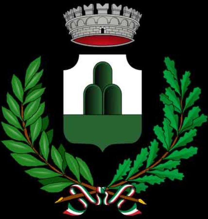 Monte Compatri – Torre Jacova, avviate le procedure di conciliazione