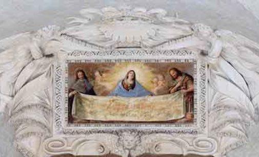 La Sindone e la sua immagine Storia, arte e devozione