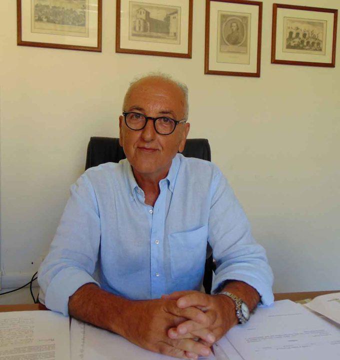 'Città della Cultura del Lazio'