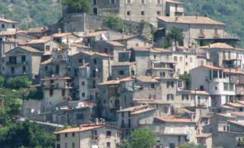 """A Poggio Moiano (RI) si degusta """"Da Piazzetta a Piazzetta"""" – 1 settembre"""