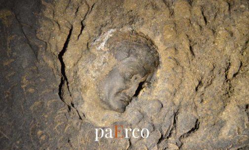 La settimana al Parco Archeologico di Ercolano  tra Ferragosto ed Herculaneum Experience