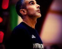 Basket: serie b; La Virtus Valmontone riabbraccia Pontrelli