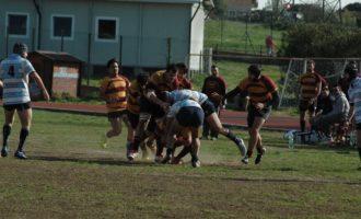 Rugby Frascati Union 1949, ufficializzato l'organigramma per la stagione 2018-19