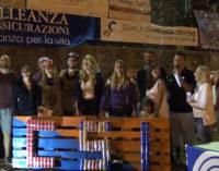 Si è concluso il 23° Torneo di Beach Volley Città di Cava de' Tirreni