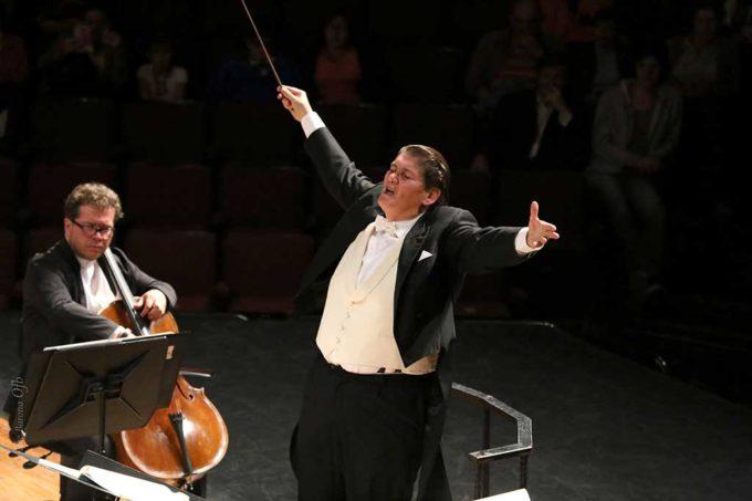 Carpineto – Concerti al Chiostro 2018