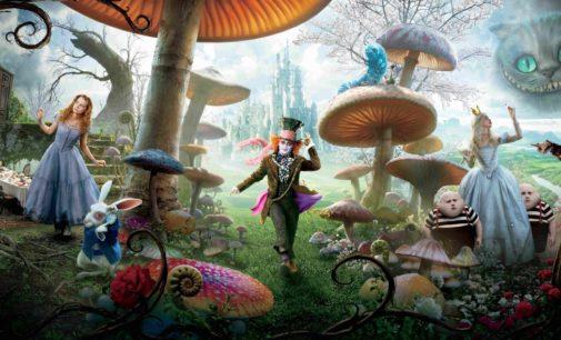 Albano Laziale – Ad ottobre un corso sul musical rivolto a bambini e ragazzi per mettere in scena Alice nel paese delle meraviglie