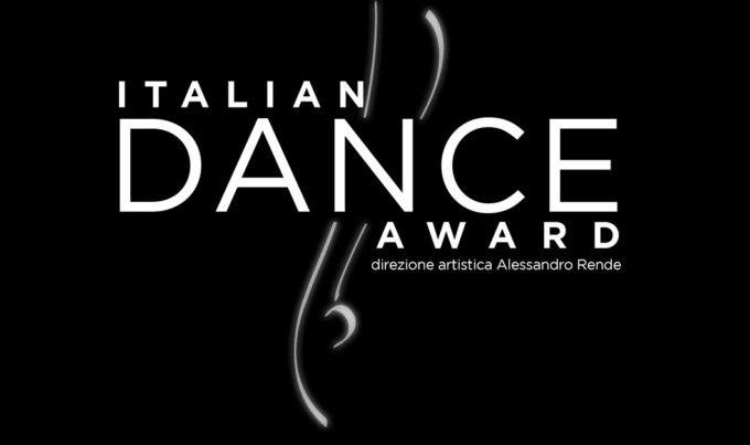 Nasce ITALIAN DANCE AWARD: unica selezione ufficiale per il Tanzolymp di Berlino, giuria internazionale e premi eccellenti