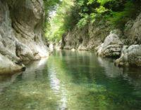 Ferragosto fra le bellezze d'Italia