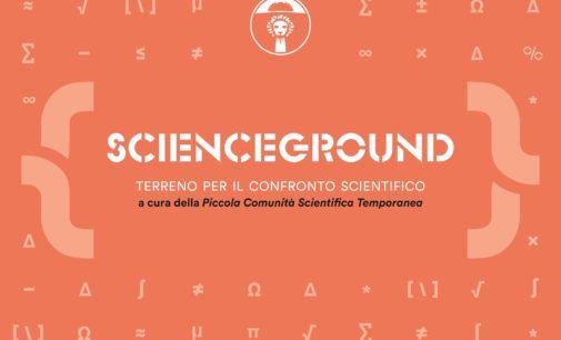 A Festivaletteratura Mantova uno spazio dedicato alla scienza (5-9 settembre)
