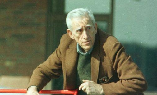 #Nonleggeteilibri – Franny e Zooey, perfetto ineffabile Salinger