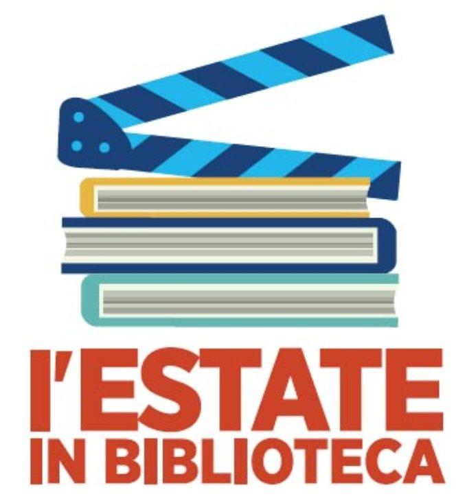 Continua nelle biblioteche comunali di Roma, il Cinema legge il mondo. fino al 27 settembre 2018