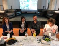 il Future Food Institute di Bologna lancia un programma dedicato a cibo e clima