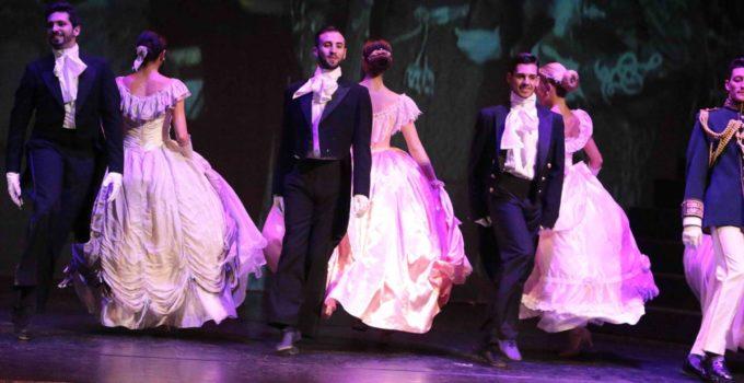Anno Europeo del Patrimonio Culturale 32° Festival Liszt Albano 2018