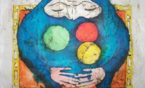 """""""La Commedia dell'Arte dei bambini"""", al via la rassegna di Circomare"""