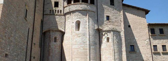 Autunno in Umbria