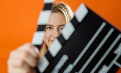Fare psicoterapia a teatro per vincere blocchi e limiti caratteriali
