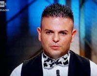Importante esperienza lavorativa per il noto musicista larianese Mirco Bencivenga