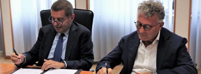 ENEA-CIRA: si rafforza la partnership per la ricerca scientifica e tecnologica