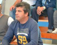 Todis Lido di Ostia Futsal (A2), Mastrorosato: «Vogliamo essere protagonisti anche quest'anno»