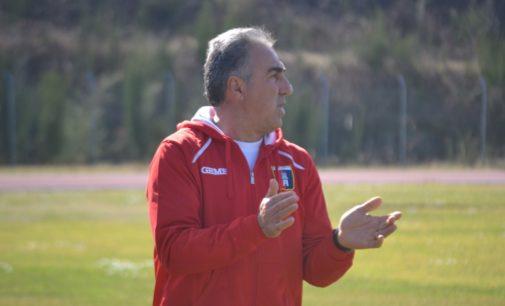Rocca Priora (calcio, U14 prov.), un altro ritorno. Maurizio Mari: «Ritrovo diversi ragazzi»