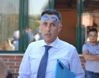 Ssd Colonna, Di Girolamo: «Consolidare i risultati dello scorso anno e provare a migliorarli»