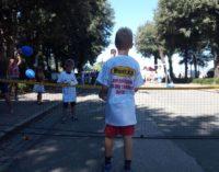 """Tc New Country Club Frascati anche quest'anno ha partecipato alla """"Festa dello Sport"""""""