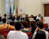 Albano Laziale, l'Amministrazione sottoscrive una Convenzione con il Conservatorio di Santa Cecilia