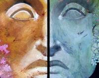Il mito di Demetra e Persefone – Programmi per celebrare l'equinozio d'autunno 2018 a Treia