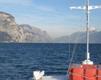 Monitorare acque di laghi e fiumi nelle Alpi con tecnologie ultramoderne